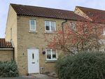 Thumbnail for sale in Medlar Lane, Lower Cambourne, Cambourne, Cambridge