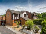 Thumbnail for sale in Foxwood Drive, Kirkham, Preston