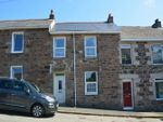 Thumbnail for sale in Sparnon Hill, Redruth, Cornwall