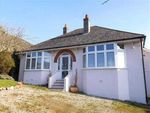Thumbnail to rent in Church Hill Road, Hooe, Plymouth