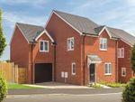 "Thumbnail to rent in ""The Newport"" at Bury Water Lane, Newport, Saffron Walden"