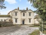 Thumbnail for sale in Carmel Court Kings Turning Presteigne, Presteigne Powys