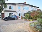 Thumbnail for sale in Southend Arterial Road, Romford