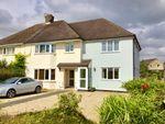 Thumbnail for sale in High Street, Sutton Courtenay, Abingdon