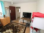 Thumbnail to rent in Prince Road, Selhurst