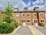 Thumbnail for sale in Butlers Park Way, Strood, Rochester