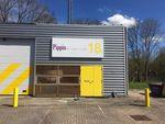 Thumbnail to rent in Unit 18A, Ash, Kembrey Park, Swindon