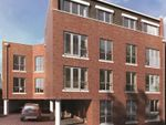 Thumbnail to rent in 55 Victoria Street, St Albans, Hertfordshire