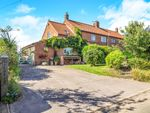Thumbnail for sale in Southgate, Cawston, Norwich