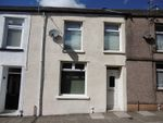 Thumbnail to rent in Queen Street, Pentre, Rhondda Cynon Taff.