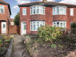 Thumbnail to rent in Beaumont Road, Nuneaton