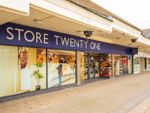 Thumbnail to rent in Unit C Belvoir Shopping Centre, Belvoir, Coalville