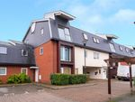 Thumbnail to rent in Addenbrookes Road, Newport Pagnell
