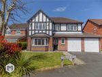 Thumbnail for sale in Camellia Drive, Leyland, Lancashire