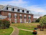 Thumbnail to rent in St Floras Road, Littlehampton, West Sussex