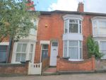 Thumbnail for sale in Beaconsfield Road, Leicester
