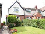 Thumbnail for sale in Grange Road, Biddulph, Staffordshire
