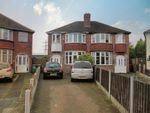 Thumbnail for sale in Harrowby Place, Willenhall