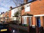 Thumbnail to rent in York Road, Southampton