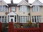 Thumbnail for sale in Jem Gate, Thornton-Cleveleys