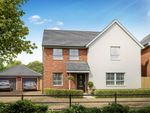 """Thumbnail to rent in """"Radleigh"""" at Boundary Close, Henlow"""