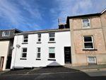 Thumbnail to rent in Cavern Road, Torquay, Devon