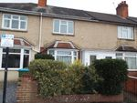 Thumbnail to rent in Warren Crescent, Southampton