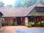 Thumbnail to rent in Tennysons Lane, Haslemere