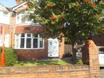 Thumbnail for sale in Pulford Road, Sale, Greater Manchester