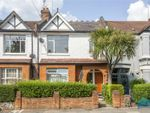 Thumbnail to rent in Newton Avenue, Muswell Hill