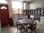 Thumbnail to rent in Branksome Terrace, Hyde Park, Leeds