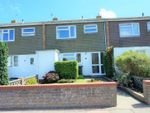 Thumbnail for sale in Cunningham Drive, Eastbourne