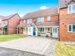 Thumbnail for sale in Toftdale Green, Lyppard Bourne, Worcester