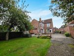 Thumbnail for sale in Hull Road, York