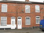 Thumbnail to rent in Surrey Street, Crewe