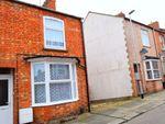 Thumbnail to rent in Newington Road, Kingsthorpe, Northampton