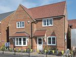 """Thumbnail to rent in """"Cambridge"""" at Belvoir Road, Bottesford, Nottingham"""