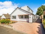 Thumbnail for sale in Green Park, Penyffordd, Chester, Flintshire
