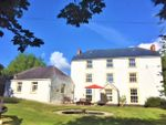 Thumbnail for sale in Nr. St. Ishmaels, Pembrokeshire