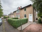 Thumbnail for sale in Carrick Knowe Drive, Edinburgh