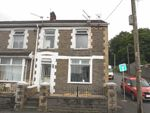 Thumbnail for sale in Bedw Road, Pontypridd
