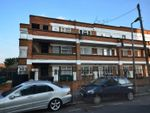 Thumbnail for sale in Chessington Mansions, Leyton
