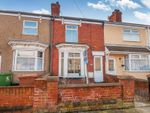 Thumbnail to rent in Lambert Road, Grimsby