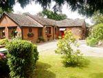 Thumbnail for sale in Lower Heath, Prees, Nr Shrewsbury