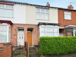 Thumbnail for sale in Brays Lane, Stoke, Coventry, West Midlands