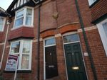 Thumbnail to rent in West Grove Road, St Leonards, Exeter