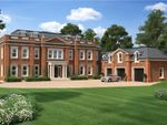 Thumbnail for sale in Pipers End, Virginia Water, Surrey