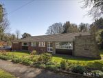 Thumbnail for sale in Hollymeoak Road, Coulsdon