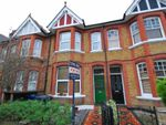 Thumbnail for sale in Overdale Road, Ealing, London