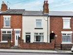Thumbnail for sale in Newlands Road, Riddings, Alfreton